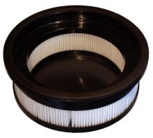 HEPA filtr do vysavačů VAX