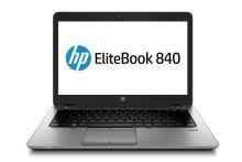 """14"""" HP ProBook 640 G1"""