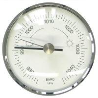 Barometr 70 mm na zabudování - K1.100272