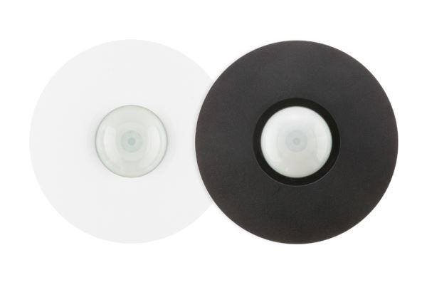 LOXONE Pohybový senzor Air anthrazit