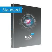 GLX 2017 Standard NET3 - základní síťová licence pro 3 počítače