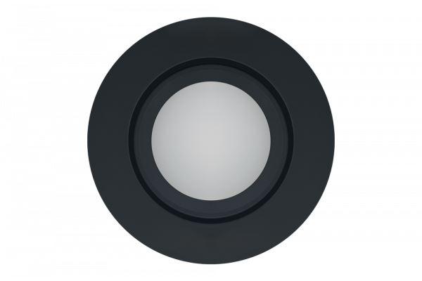 LOXONE LED Spot RGBW PWM
