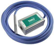 Teploměr TMU připojitelný k PC - USB port