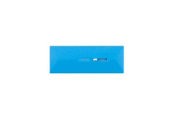 LOXONE Záplavový senzor Air