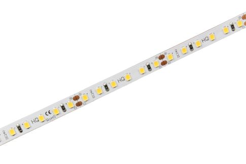 LED pásek 50M24HQ12096-WW 9,6W - teplá bílá, cena za 1m