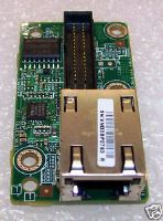 Intel Remote Management Module E26434-304 (T2273501)