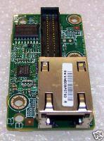 Intel Remote Management Module E26434-304 (T2273501)