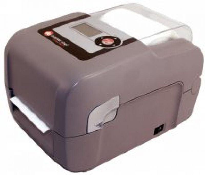 Datamax E-4204 MKIII BASIC TTR