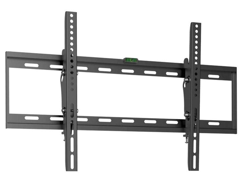 "V70227 - TB TV wall mount TB-751 up to 80"", 35kg max VESA 600x400"