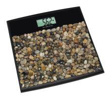 Osobní váha TFA 50.1007.01 ROCK'N'ROLL
