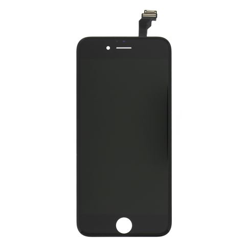 iPhone 6 Plus 5.5 LCD Display + Dotyková Deska Black Original