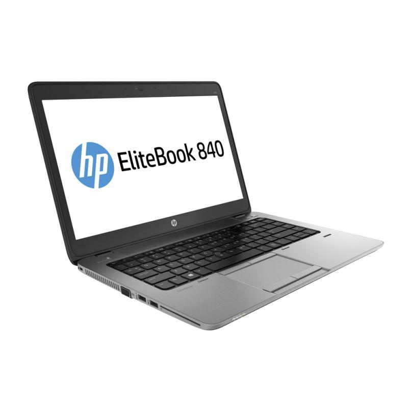 Renovovaný notebook HP EliteBook 840 G2, záruka 24 měsíců
