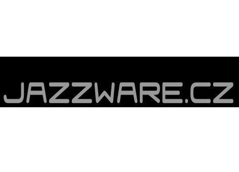 SERVIS 2016 pro SW Jazz Restaurant