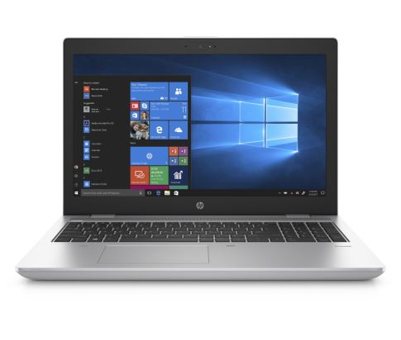 Renovovaný notebook, HP ProBook 650 G4, záruka 24 měsíců