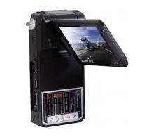 Záznamová kamera do auta Defender Car Vision 5020 Full HD