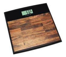 Osobní váha TFA 50.1009.01 BOSSA NOVA
