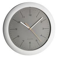 Nástěnné DCF hodiny TFA 60.3512.10
