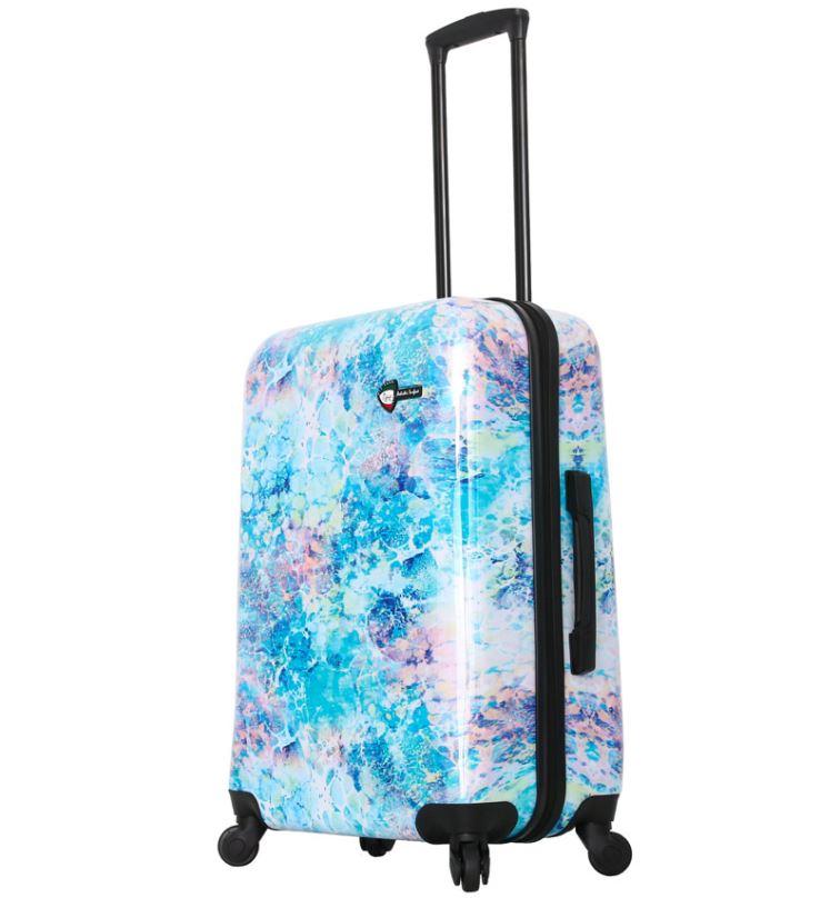 Cestovní kufr MIA TORO M1358/3-M
