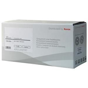 Alternativní toner XEROX za HP C4127X, pro LJ4000 UltraPrecise, 10000 stran - velkoobjemový
