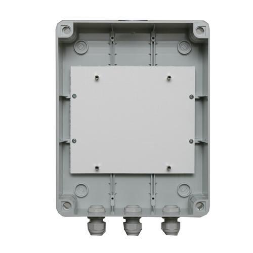 Box Mikrotik ML433s Vodotěsná krabice pro Routerboard