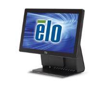 """Dotykový počítač ELO 15E2, 15,6"""",AccuTouch,2,41GHz Dual-Core,2GB,320GB, POSReady 7, z výstavky"""