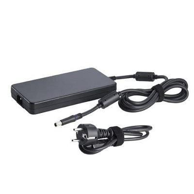 DELL AC adaptér/ 240W/ pro Precision/ Alienware/ XPS
