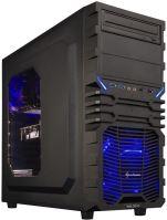 HAL3000 Master Gamer IEM 480G / Intel i5-8400/ 16GB/ GTX 1060/ 480GB SSD/ W10