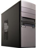 HAL3000 EliteWork SE SSD / Intel i5-8400/ 8GB/ 240GB/ DVD/ bez OS