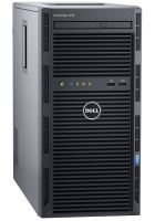 DELL PowerEdge T130/ Xeon E3-1270 v6/ 16GB/ 2x 2TB NLSAS/ DVDRW/ H330/ 2x GLAN/ iDRAC 8 Basic/ 3YNBD on-site