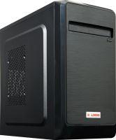 HAL3000 ProWork 118 / Intel i3-7100/ 4GB/ 240GB SSD/ DVD/ W10