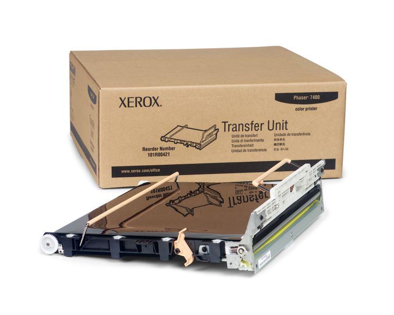 Xerox 101R00421, Přenosový pás pro Phaser 7400, 80 000 str