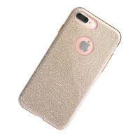 Mcdodo iPhone 7 Plus Star Shining Case Gold