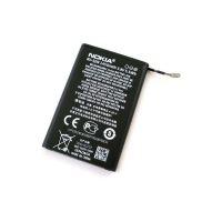 Náhradní díl Nokia Lumia 800 Battery