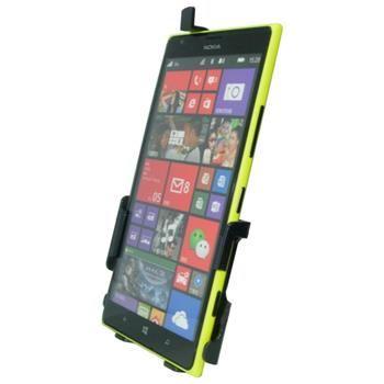 Držák systému FIXER pro Nokia Lumia 1520,