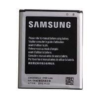 Originální baterie Samsung EB535163LU pro Samsung Galaxy Grand, Li-Ion 2100 mAh, bulk