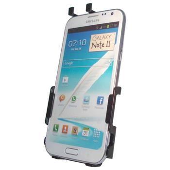 Držák systému FIXER pro Samsung Galaxy Note II,