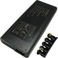 Napájecí adaptér 65W k ntb univ.,19V (5 konc.)