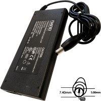 Napájecí adaptér 90W 18,5V, 7.4x5.0 k ntb HP