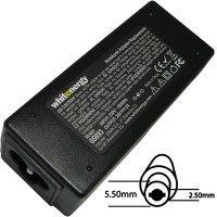 Napájecí adaptér 40W k ntb Lenovo, 20V 5.5x2.5