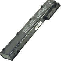 Baterie Li-Ion 14,8V 5200mAh, Black