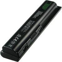 Baterie Li-Ion 10,8V 8800mAh