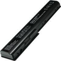 Baterie Li-Ion 14,4V 5200mAh, Black