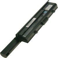 Baterie Li-Ion 11,1V 7800mAh, Black