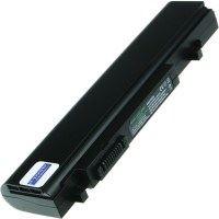 Baterie Li-Ion 11,1V 4600mAh, Black