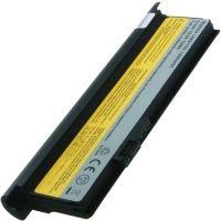 Baterie Li-Ion 10,8V 4800mAh