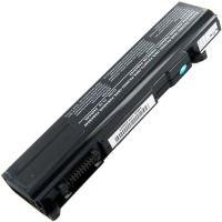 Baterie Li-Ion 10,8V 4400mAh, Black