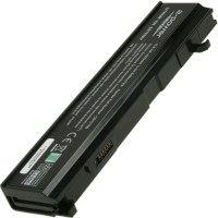Baterie Li-Ion 10,8V 4300mAh, Black