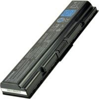 Baterie Li-Ion 10,8V 4000mAh, orig. Toshiba