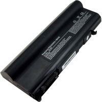 Baterie Li-Ion 11,1V 8800mAh, Black