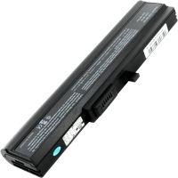 Baterie Li-Ion 7,4V 6900mAh, Black